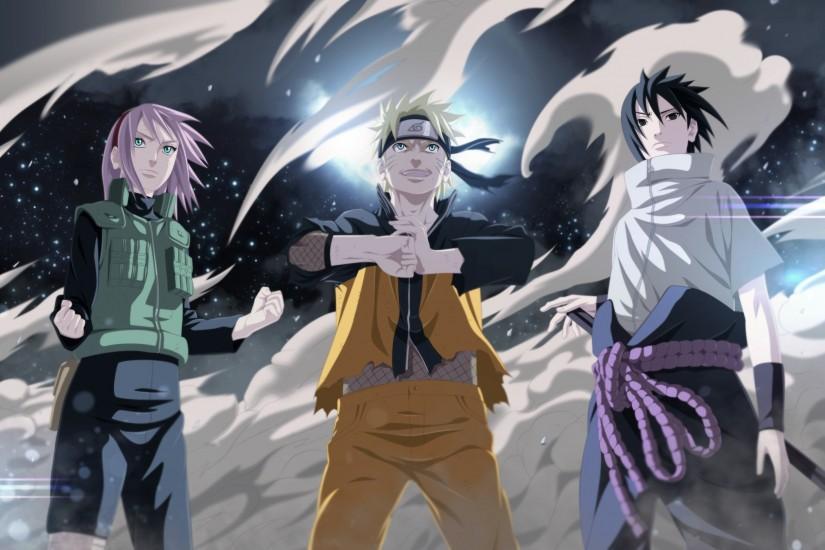 Sasuke Uchiha Wallpaper ① Download Free Awesome Full Hd