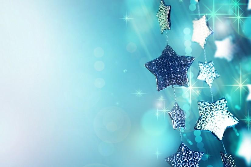 ... 40 Slick Star Wallpapers For Free Download ...