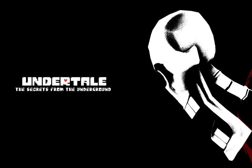 large undertale wallpaper 1920x1080 x for phone