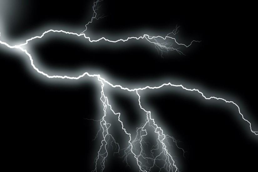 cool lightning wallpaper 1920x1080 hd for mobile