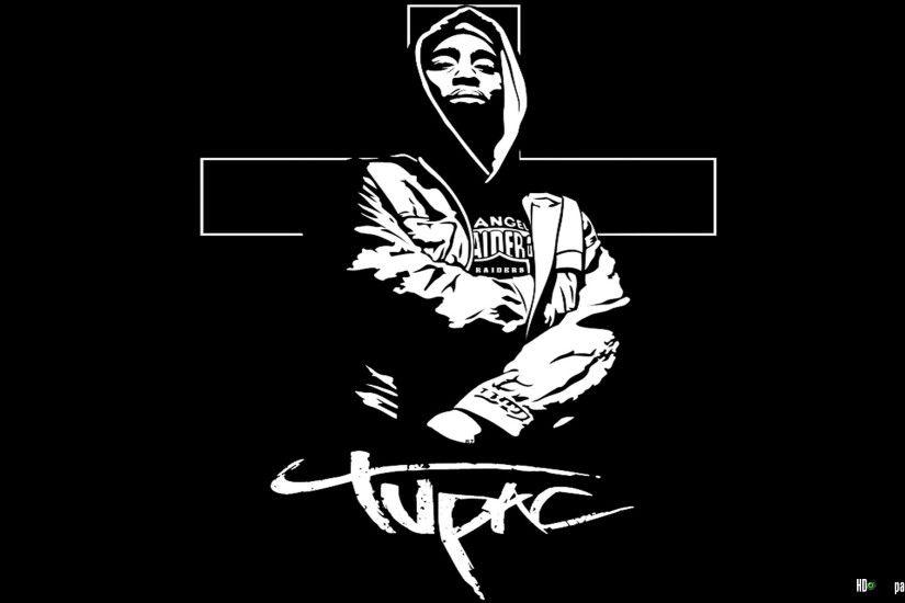 Thug Life Wallpaper 1