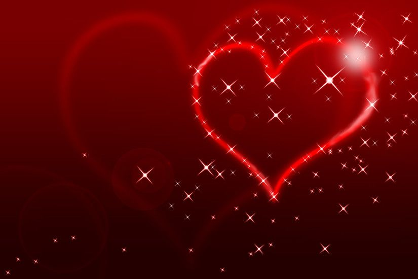 wallpaper.wiki-Heart-Valentine-Wallpaper-Pictures1-PIC-WPB002333