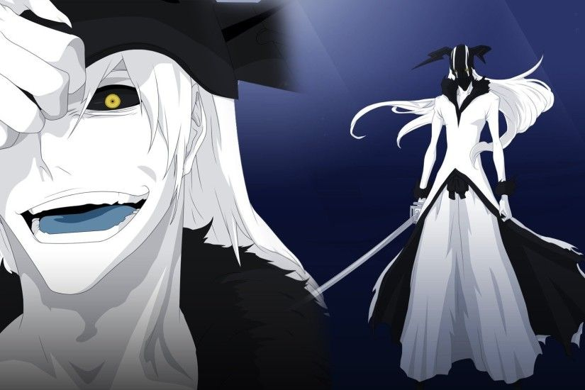 ... bankai ichigo wallpapersafari Source · Bleach Ichigo Hollow Form  Wallpaper 58 images
