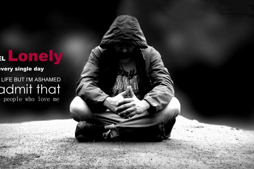 2560x1440 Free Download Sad Boy Wallpapers | Wallpapers, Backgrounds,  Images .