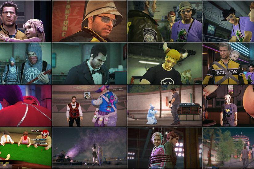 Dead Rising 2 by GT4tube Dead Rising 2 by GT4tube
