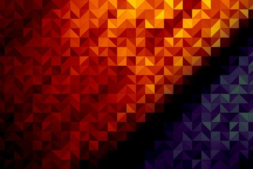 225 Pattern Wallpapers | Pattern Backgrounds Page 5