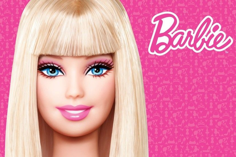 1920x1080 barbie wallpapers for mac desktop