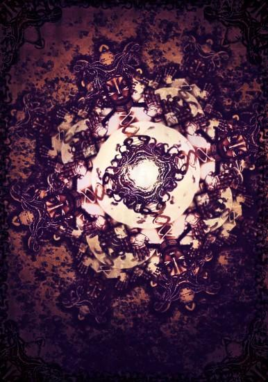 Weird Wallpaper II 1920x2736 by ALFDCLXVI Weird Wallpaper II 1920x2736 by  ALFDCLXVI