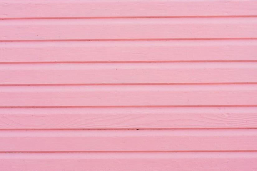 ... Wood Texture Background Pink ...