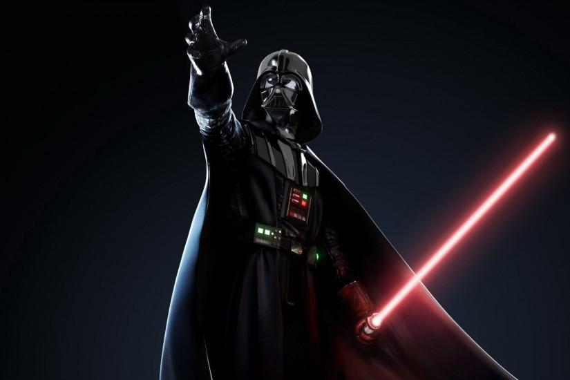 gorgerous darth vader wallpaper 1920x1200 download free