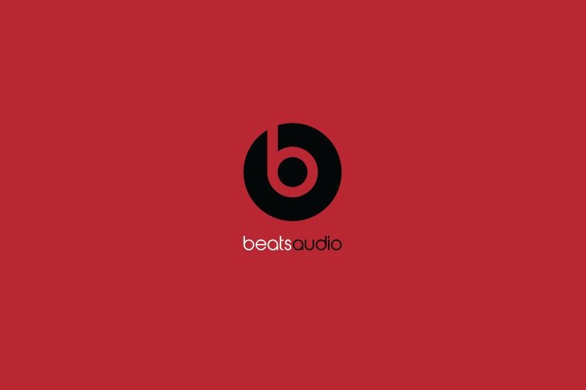 Angel <b>Beats</b>! <b>Wallpapers</