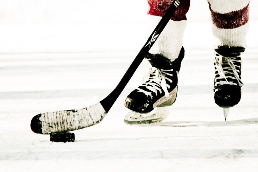 Fall Hockey Programs