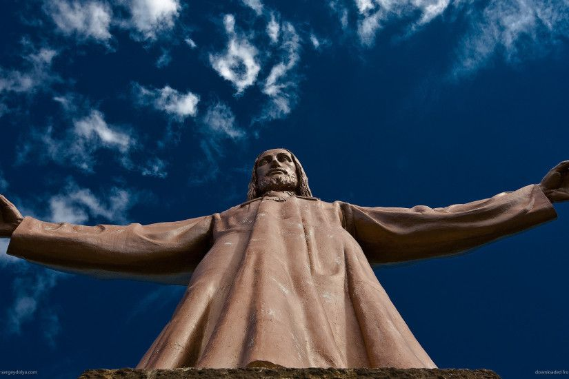 1920x1080 download hr hd wallpapers 1920 1080 jesus for computer backgrounds