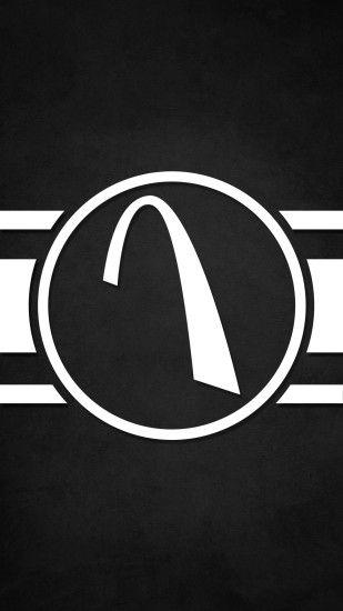Lg Logo Wallpapers ·① WallpaperTag