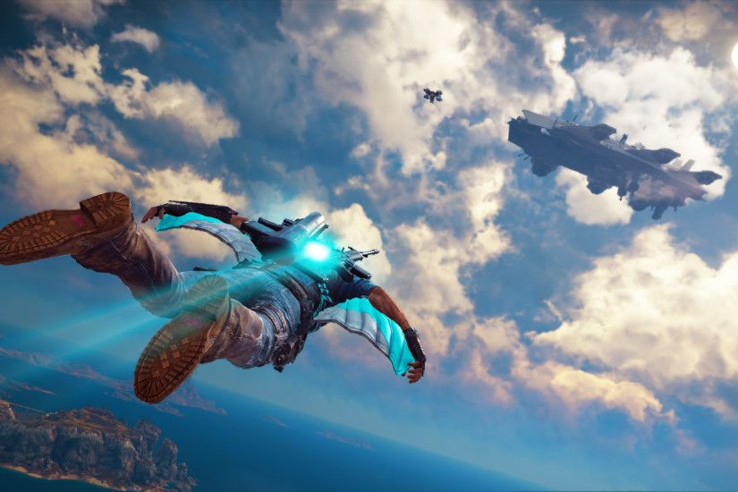 Best 25+ Just cause 3 ideas on Pinterest | Ps4 game deals, Video games for  ps4 and Ps4 games