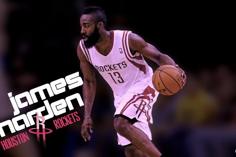 AMMSDesings 5 0 James Harden by 31ANDONLY