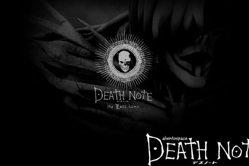 L Death note wallpaper by supersmeg123 on DeviantArt