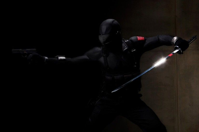 ... G.I. Joe Snake Eyes Wallpapers - Wallpaper Cave juvenileblacksnake Page  1920×1080 Black Snake Wallpapers (43 .