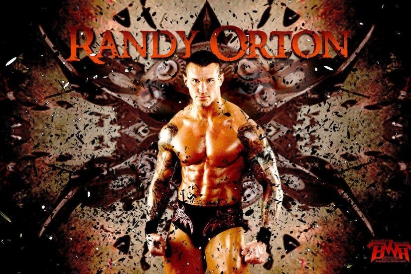 Images For > The Viper Randy Orton Eyes