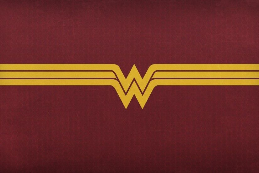 wonder-woman-logo-2-pic.jpg