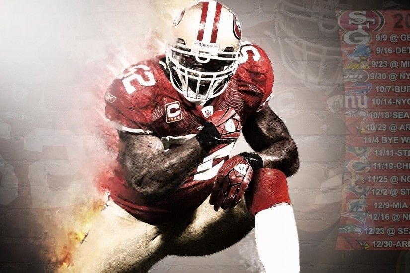 49ers-hd-wallpaper8-600x338