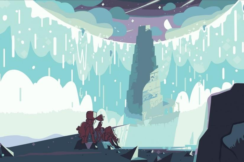 Explore Steven Universe, Backgrounds, and more!