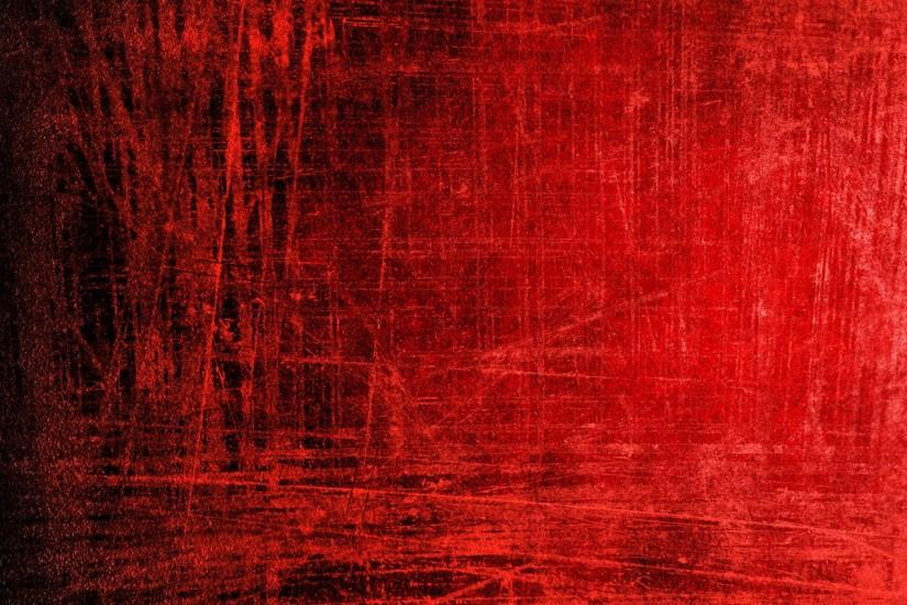 large red grunge background 2560x1600 for phones