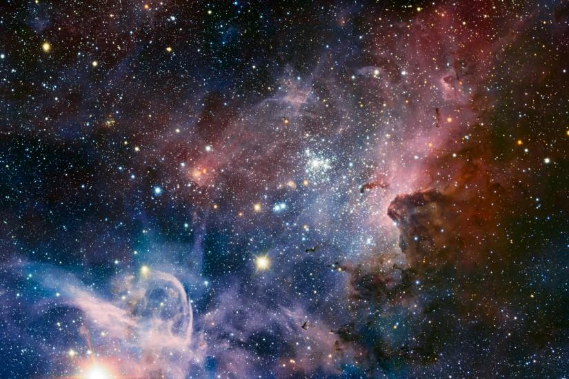 top outer space wallpaper 2560x1600 for android