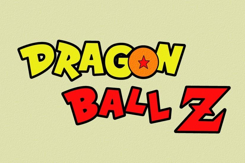 download dragon ball z background 2048x1365 for windows 10
