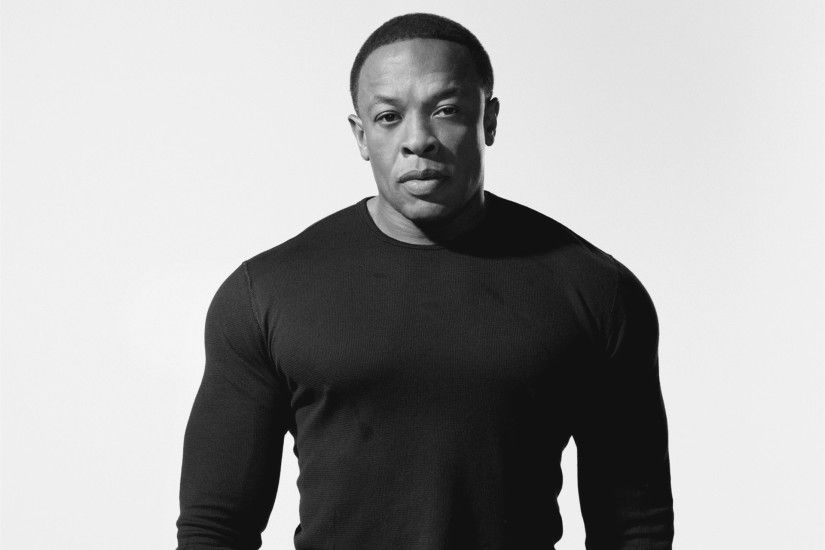 Singer, Rappers, Rap, Dr Dre, Hip Hop, The Evolution Of Dr