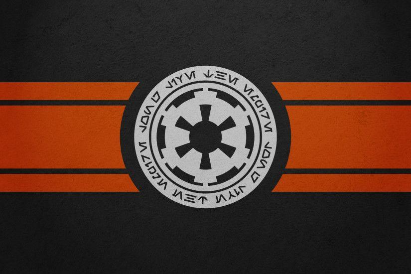 Rebel Alliance Wallpapers ①