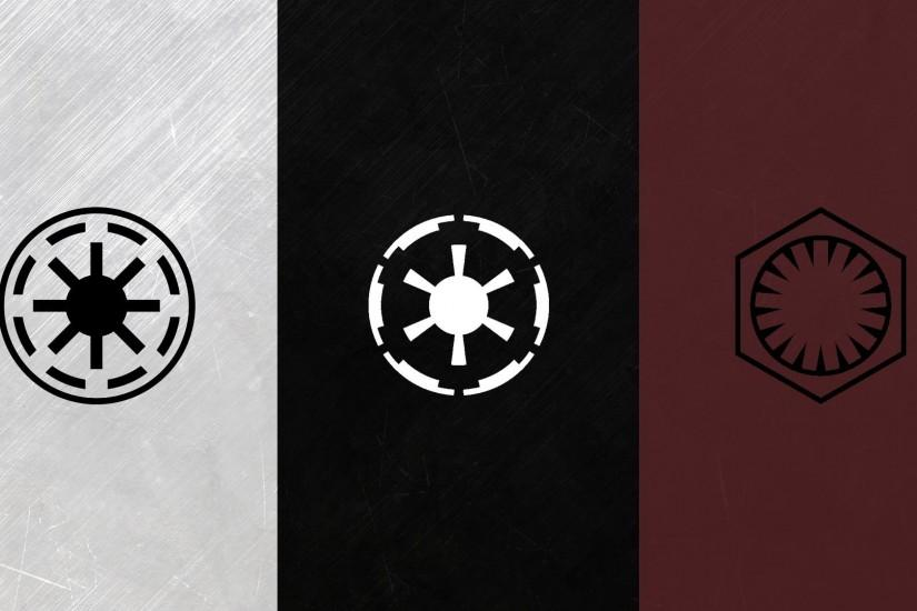 Fan CreationsEvolution of the Empire (Wallpaper [1920x1080]) ...
