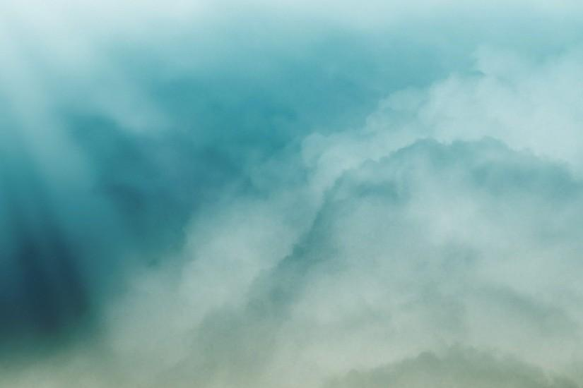 vertical cloud background 2048x1152 free download