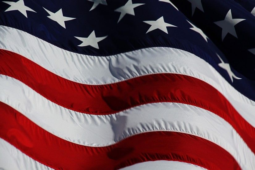 best ideas about American flag background on Pinterest