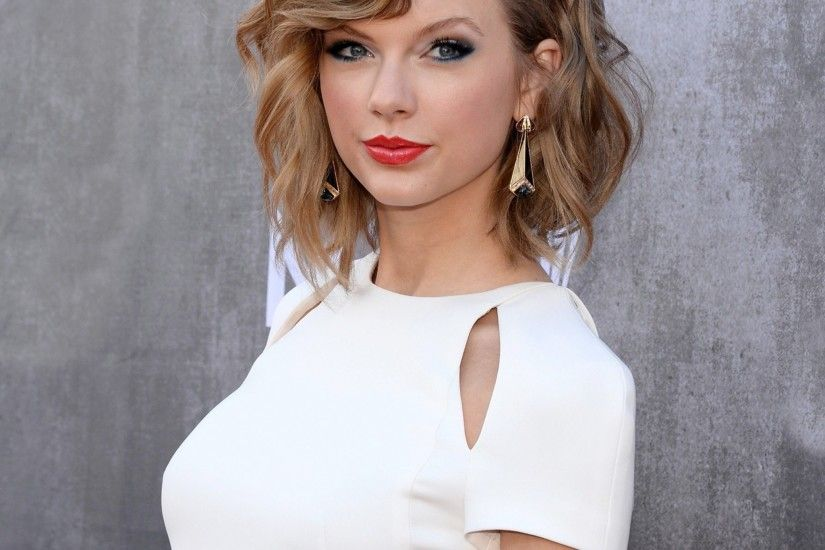 Preview wallpaper taylor swift, celebrity, girl, blonde 2048x2048