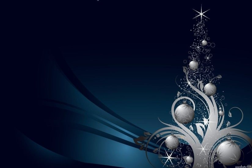 1920x1200 Abstract Christmas Art - Free Images Gallery | pendant pix .