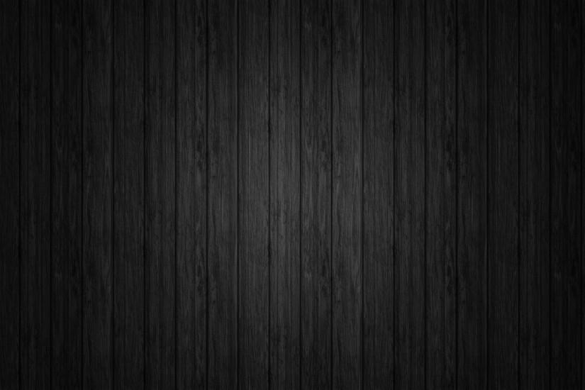 Black Background Wallpaper 2560x1600 Black, Background, Wood .