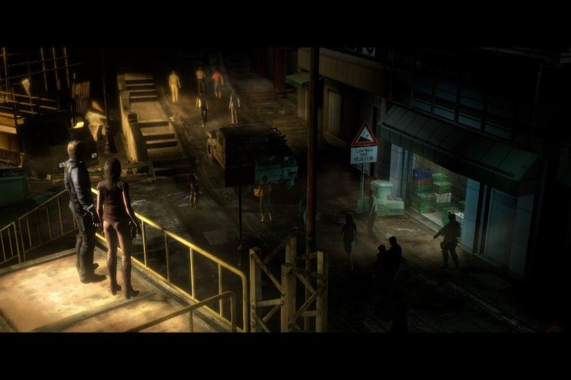1920x1080 free screensaver wallpapers for resident evil 3 nemesis. Free  screensaver resident evil 6