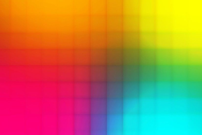 Multicolor Wallpaper | Wallpaper Download