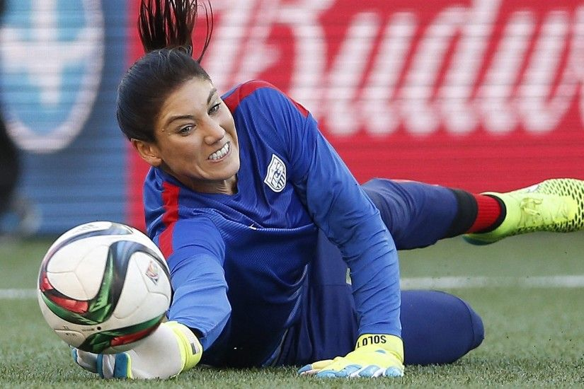 wallpapers free hope solo - hope solo category