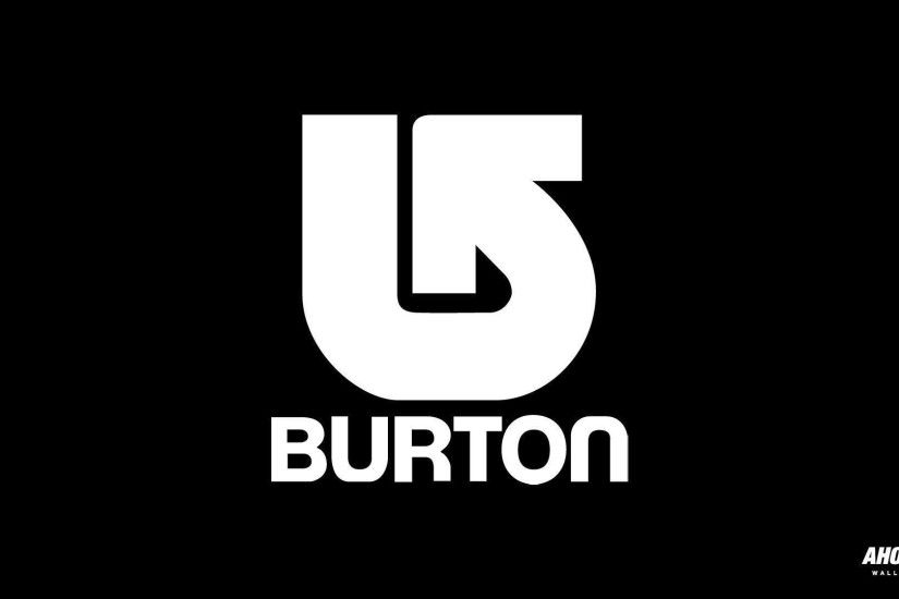 Burton Wallpaper | Large HD Wallpaper Database
