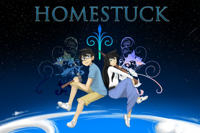 homestuck hd wallpaper color palette tags homestuck category general .