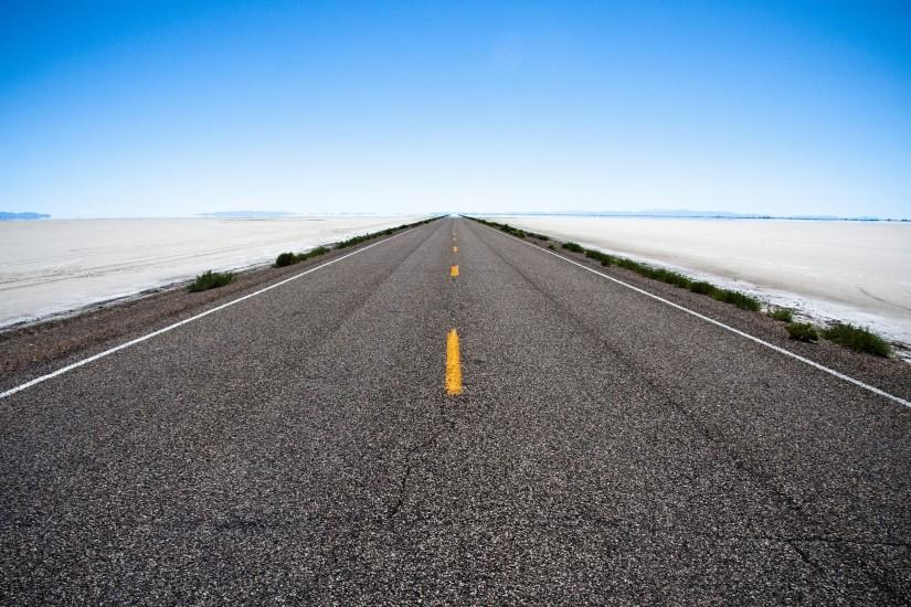 road background 2560x1600 for windows 7