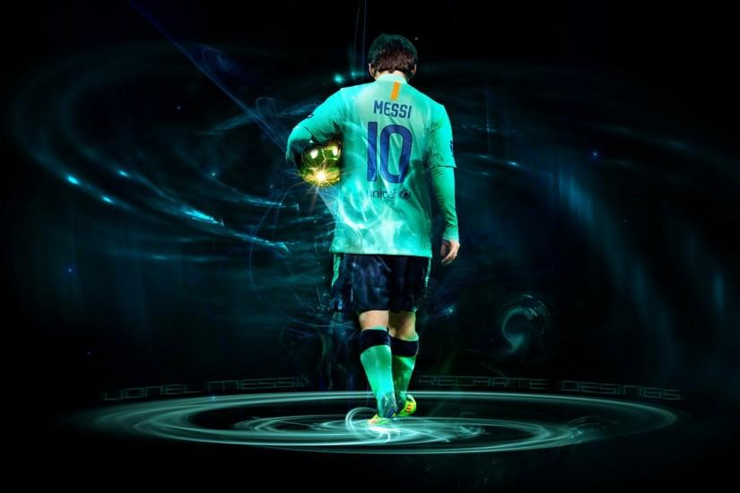 amazing messi wallpaper 2880x1800 ipad pro