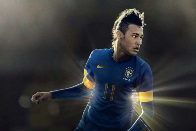Neymar Wallpaper 2015 · Neymar Wallpaper | Best Desktop .