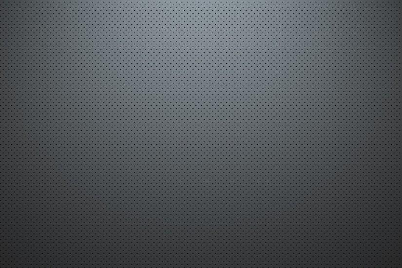 beautiful metal background 2560x1440 for samsung galaxy