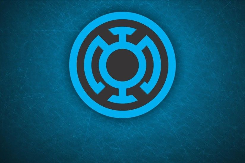 5 Blue Lantern Corps Wallpapers | Blue Lantern Corps Backgrounds