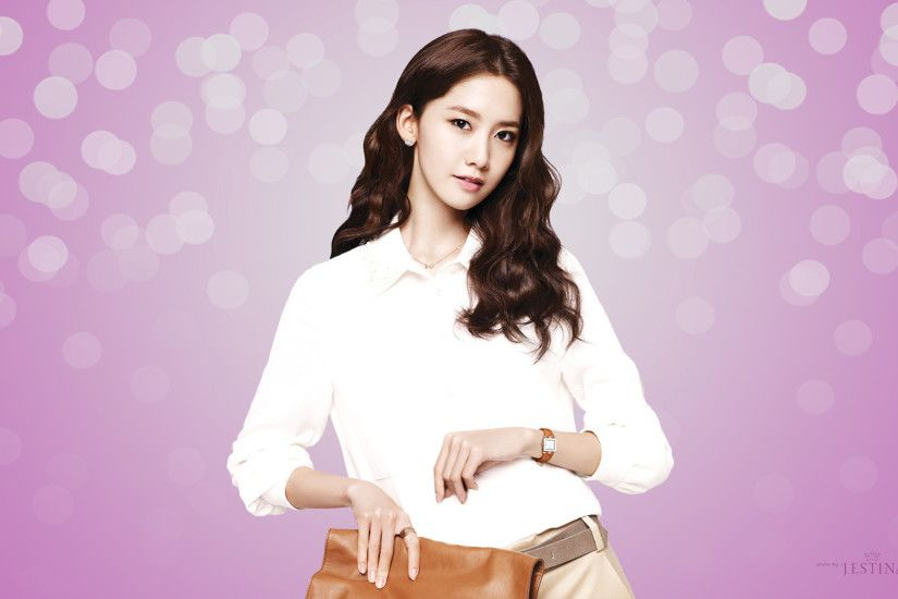 ... 1 Yoona HD Wallpapers | Backgrounds - Wallpaper Abyss ...