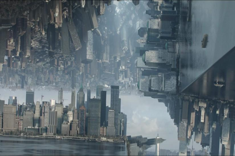 Watch the first trailer for Doctor Strange with Benedict Cumberbatch |  Movie Wallpapers