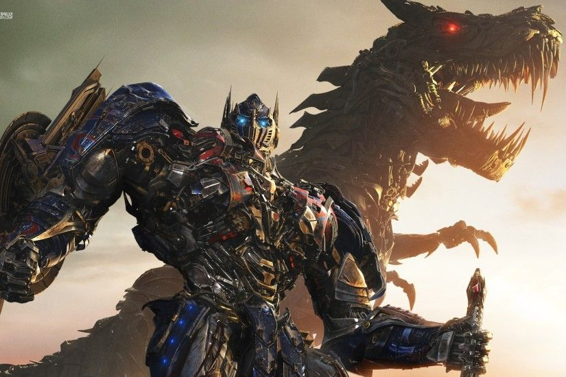 Transformers: Age Of Extinction, Transformers, Movies, Optimus Prime  Wallpapers HD / Desktop and Mobile Backgrounds